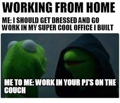 workathome