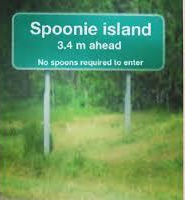 spoonisland
