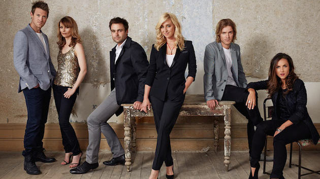 offspring-season-6-show-predictions