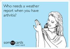 weather-and-athritis
