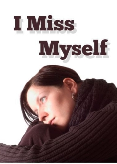 I-Miss-Myself-simple-title-graphic